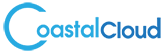 Coastal Cloud | Salesforce Consultants Logo