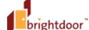 Coastal Cloud Partner -BrightDoor