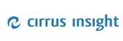 Coastal Cloud Partner - Cirrus Insight