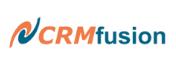 Coastal Cloud Partner - CRM Fusion