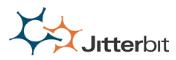 Coastal Cloud Partner -Jitterbit