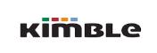 Coastal Cloud Partner - Kimble